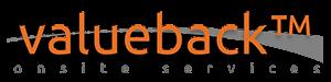 Valueback_onsite_logo